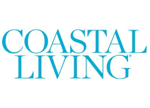 about - coastal living
