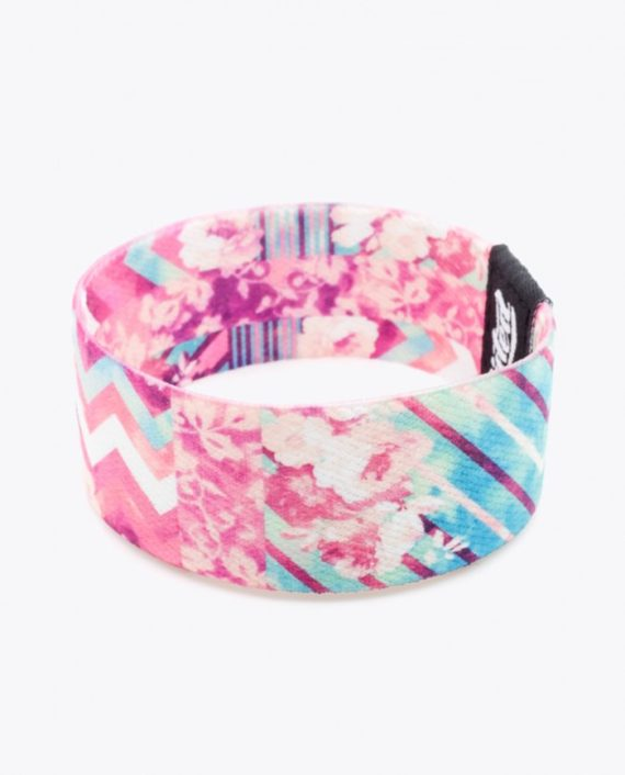 Girly Vibes Bracelet by Girly Trend back