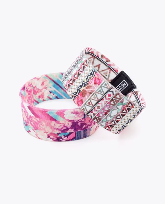 girly trend pack bracelet Risted