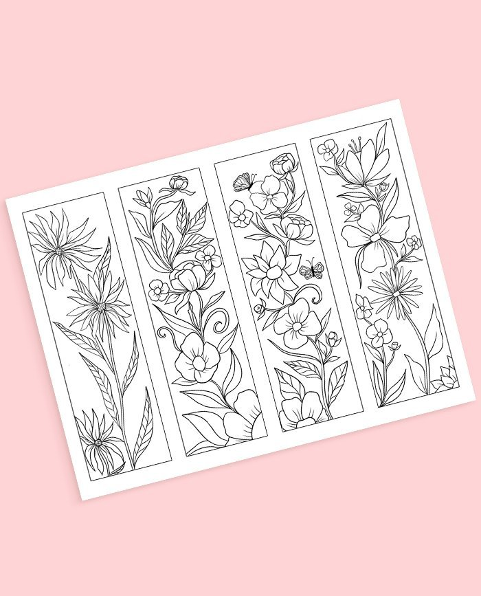 Shabbat and Mitzvot Coloring Pages - Jewish Traditions for Kids ... | 867x700