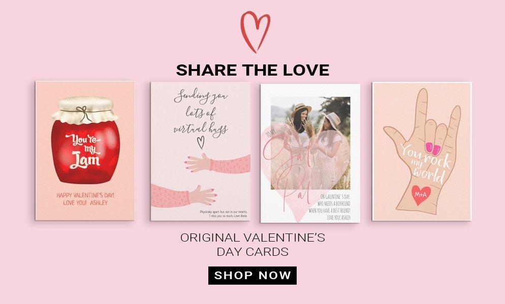 mobile valentine