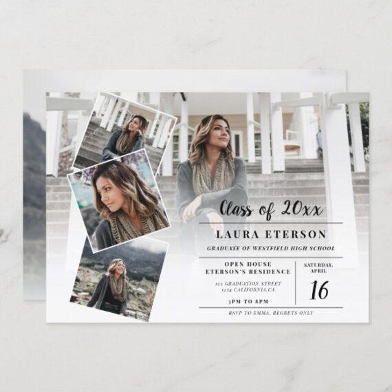 modern_white_and_black_minimalist_photo_graduation_invitation